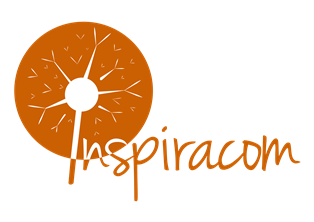 Inspiracom Marketing & Comunicação