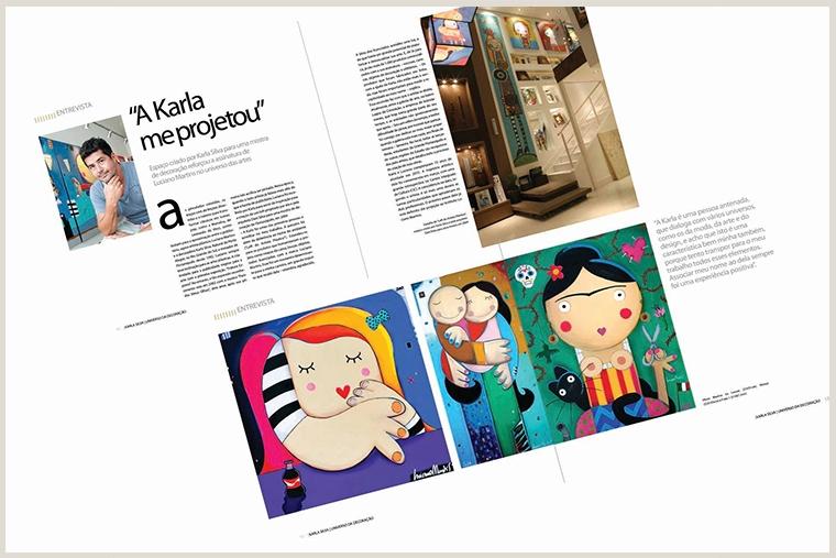 Livro karla Silva: Santa Editora