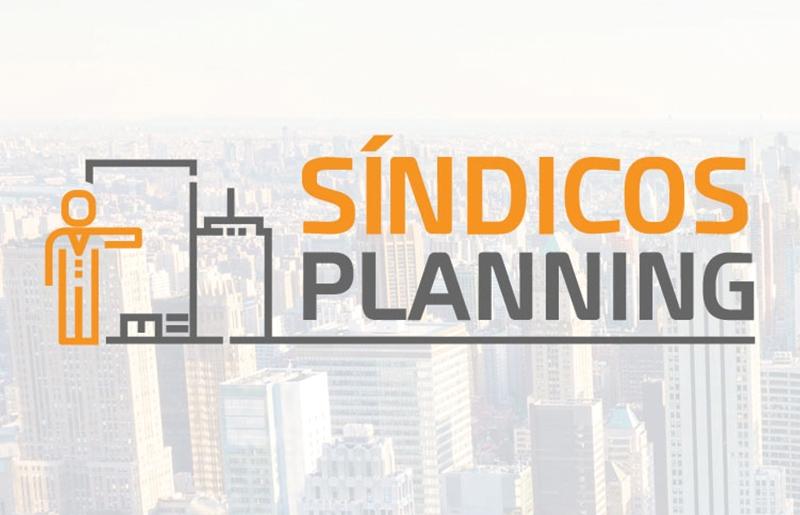 Sindicos Planning